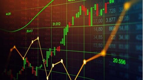 Corsi di trading online: perché aumenta la richiesta?