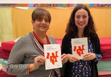 """""""C'è tempo – Racconti di cura di donne operate al seno"""", un libro per aiutare la Lilt di Catania"""