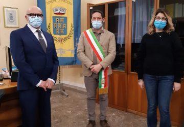 """Mascali, Salvatore Cardillo nominato """"delegato del sindaco"""" per Puntalazzo e Montargano"""