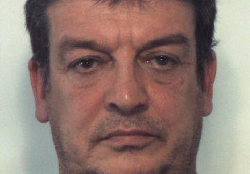 """Operazione """"Docks"""": ritorna in carcere esponente Santapaola- Ercolano"""