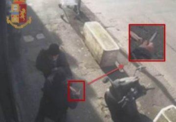 Gelosia a Catania, accoltellato un 75enne: fermato per tentato omicidio un 78enne