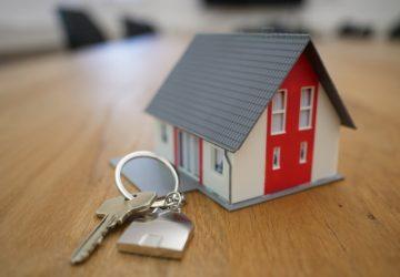 Acquisto immobili: ecco le città dove conviene comprare casa
