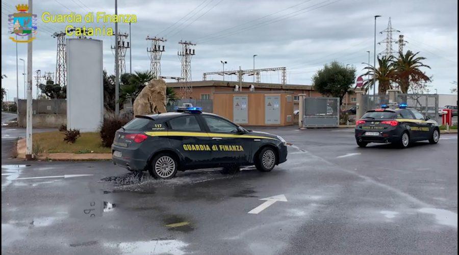 """Mafia, confiscati beni per oltre 40 mln di euro ad Emanuele Greco, il """"re degli imballaggi"""""""