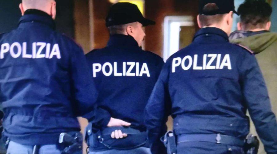 Catania, un fermo per l'omicidio di Santo Nicotra
