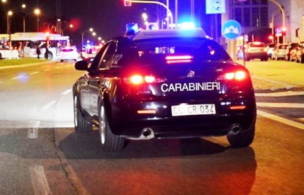 Trecastagni, aveva piazzato GPS sull'auto della ex per seguirne ogni spostamento: arrestato
