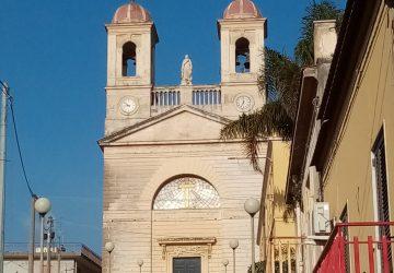 Acireale, finanziata dalla CEI la ristrutturazione della chiesa Maria SS. Immacolata di Guardia