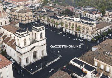 """Giarre, duro attacco di Francesco Cardillo: """"il sindaco conferma, nessuna ditta per la rimozione della cenere""""!"""