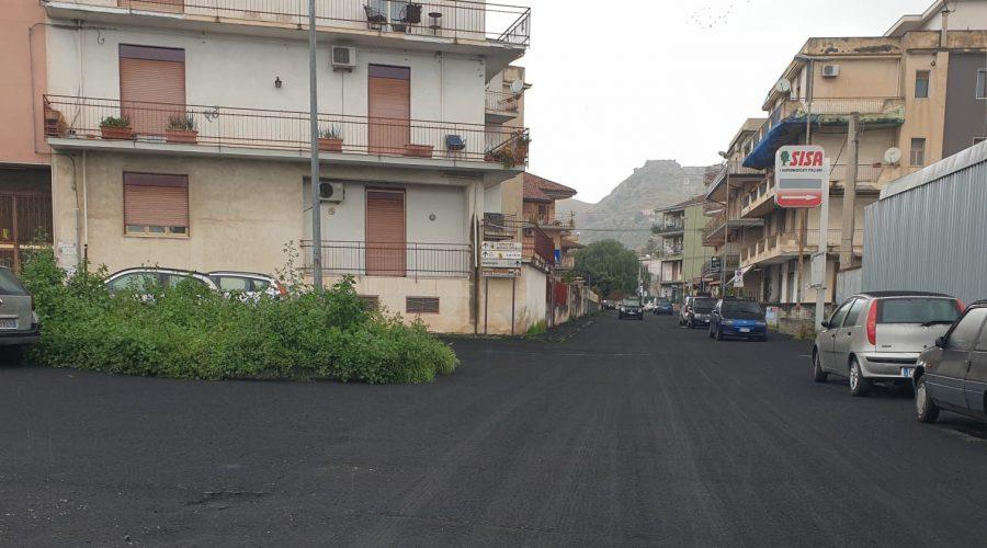 Emergenza cenere a Calatabiano: scuole chiuse e limitazioni alla circolazione
