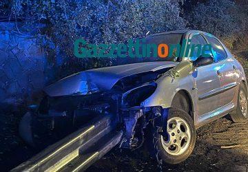 """Mascali, il tragico incidente di via Carrata: """"Dora, riuscivi sempre a farcela: addio"""""""