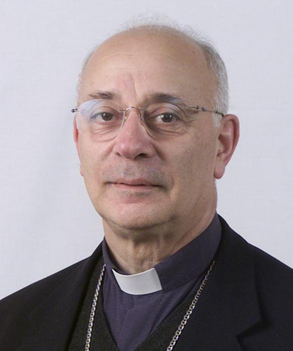 Si terranno giovedì 6 i funerali di Mons. Pio Vittorio Vigo