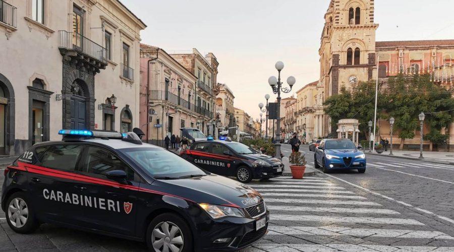"""Covid-19, Acireale verso la """"zona rossa"""". Il sindaco Alì ha inoltrato la richiesta al presidente Musumeci"""