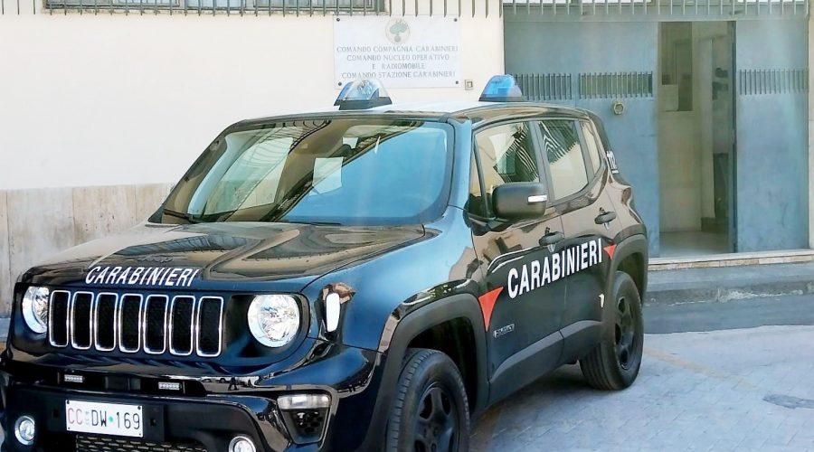 """Paternò, arrestato esponente del clan """"Morabito"""": dovrà scontare pena di oltre 18 anni"""