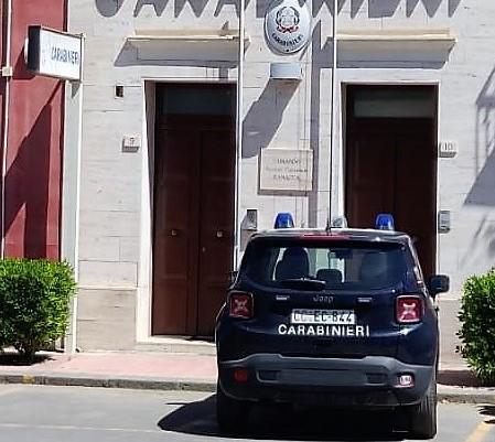 """Ramacca, sorvegliato speciale """"sconfina a tutta velocità"""": arrestato"""