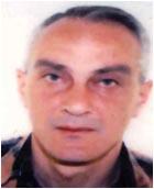 Orto Giuseppe