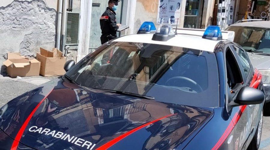Catania, vessata dalla suocera e aggredita dal compagno che le chiedeno anche la prova del Dna: 2 denunce