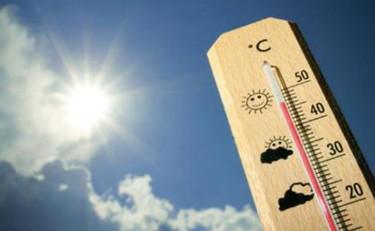 Ondate anomale di calore: bollino arancione per oggi 22 giugno, rosso il 23