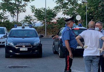 Giarre, accoltellamento di via Romagna (Jungo): arrestato un 59enne