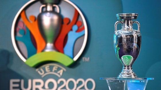 Europei 2020: finora uno straordinario evento sportivo