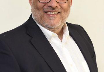 Elezioni Amministrative Giarre: Francesco Candido rinuncia alla candidatura a sindaco