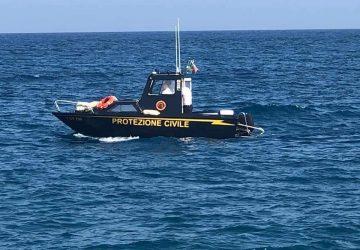 Riposto, sicurezza in mare: convenzione tra Noes e associazione Lidi Spiagge dell'Etna