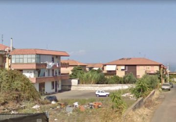 Giarre, disco verde al raccordo via Settembrini e l'agglomerato di via Sapienza