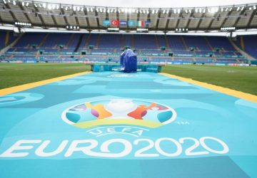 Europei 2020: i momenti salienti
