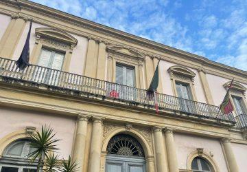 Amministrative a Giarre, candidati a sindaco: oggi ufficializza Candido. La Spitaleri torna in pista?