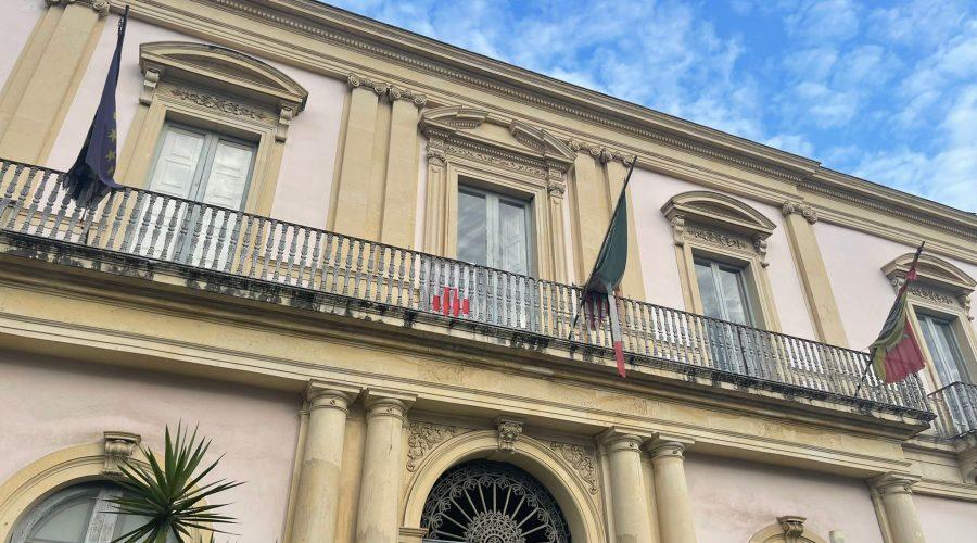Elezioni amministrative a Giarre: Elia Torrisi si candida alla carica di sindaco