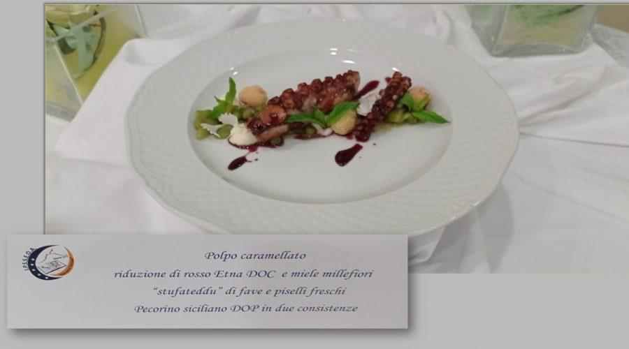 Progetto Pecorini Dop, Concorso Mediterraneo a Tavola. Contest per allievi di 10 Istituti Alberghieri di Sardegna, Lazio e Sicilia