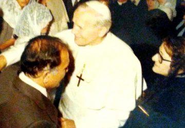 Giarre, lutto per la scomparsa dell'avv. Pietro Barbagallo Coco
