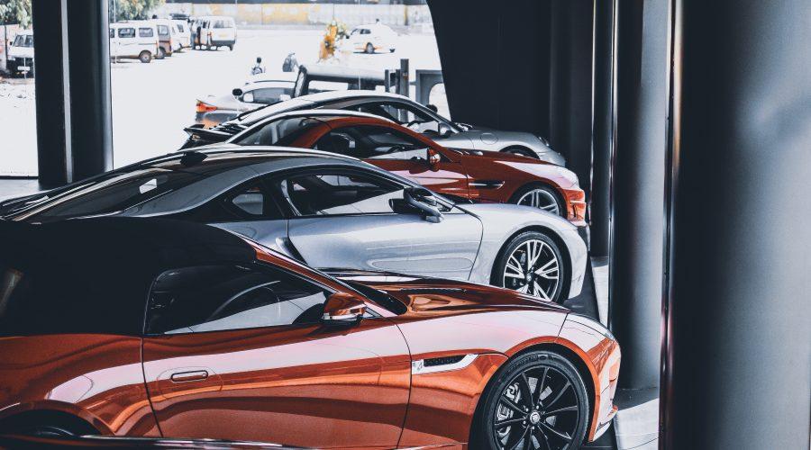 Bonus per l'acquisto di auto elettriche: rimborso del 40% sul prezzo d'acquisto