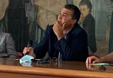 Gal Terre dell'Etna e dell'Alcantara: 1 milione di euro alle imprese private