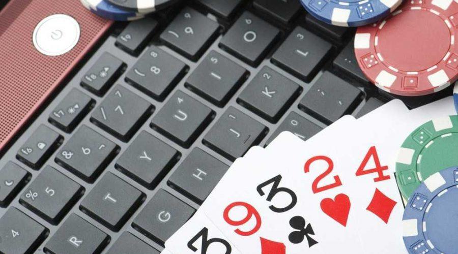 Casino Venezia Online, i migliori casino online AAMS