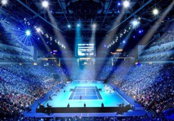 Berrettini e Sinner continuano a credere nelle ATP FINALS di Torino