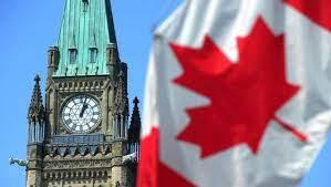 Quando sarà possibile tornare in Canada per turismo ed ottenere l'eTA?