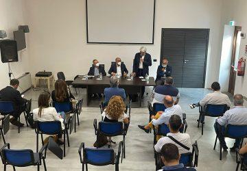 """Al via a Riposto """"Experimenta Siciliae"""": il primo Travel Experience Summit"""