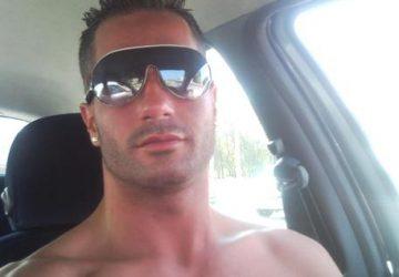 Suicida in carcere il catanese accusato di aver ucciso Chiara Ugolini
