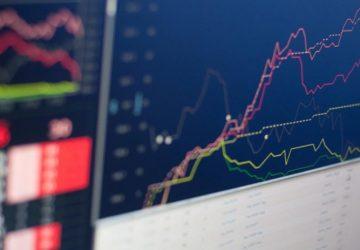Piattaforme di trading: dalle migliori del momento agli asset più scambiati