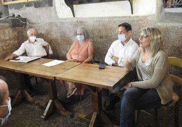 La Giornata internazionale della Pace celebrata dal Club Unesco di Acireale