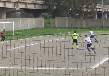 Russo Calcio, due reti per ribadire il primato!