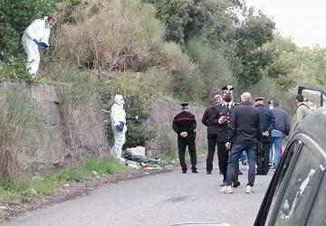 San Giovanni La Punta, è stata trovata morta la 37enne Lucrezia Di Prima: uccisa dal fratello che ha confessato