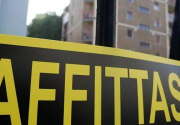 Appartamenti in affitto nel napoletano: 4 consigli