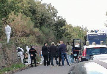Catania, omicidio di Lucrezia: convalidato l'arresto del fratello assassino della vittima