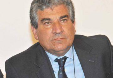 Emessa la condanna per l'ex sindaco di Aci Catena Ascenzio Maesano