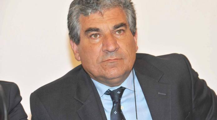 Aci Catena, condannato ex sindaco Maesano: 4 anni