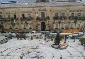 acireale-con-neve