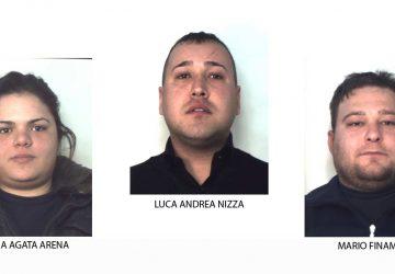 arresti-nizza