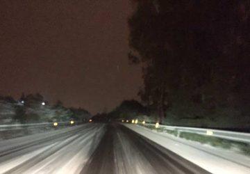 autostrada-a18-neve-2