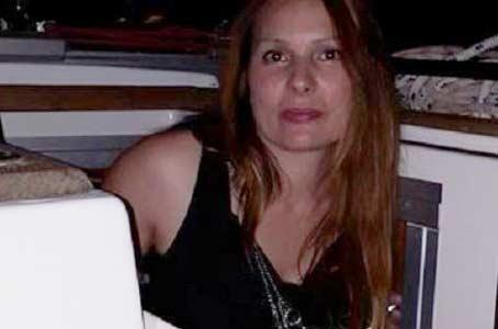 Precipita suv sui Nebrodi. Perde la vita una donna di 42 anni