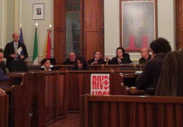 consiglio-comunale-riposto-1